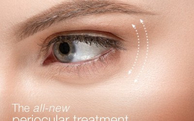 Mesoestetic –  Periocular Treatment