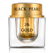 24K Gold Collection