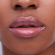 The Best Lip Care Tips for Winter