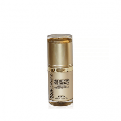 Essel DNA EPINEW Age Defying Eye Therapy     -  15ml