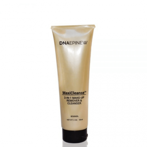 Essel DNA EPINEW MaxiCleanse Cleanser     -  150ml