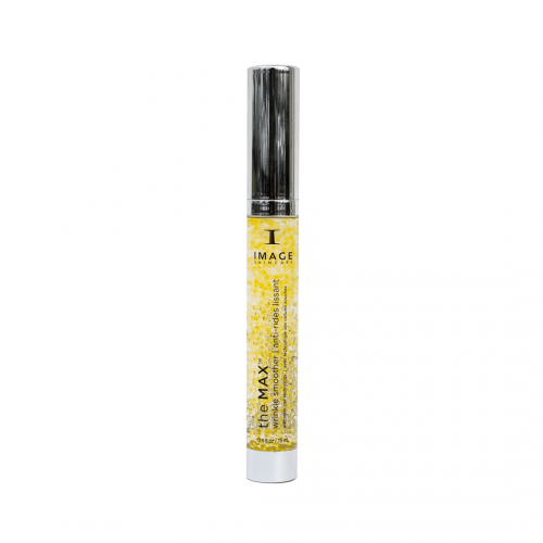 Image - The Max Wrinkle Smoother    -  15ml